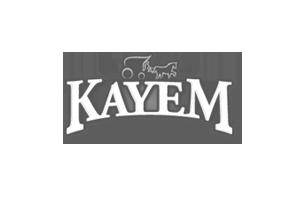 Kayem