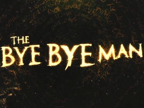 ByeByeMan